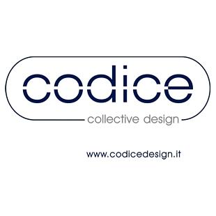 аватар за КОД - колективен дизајн