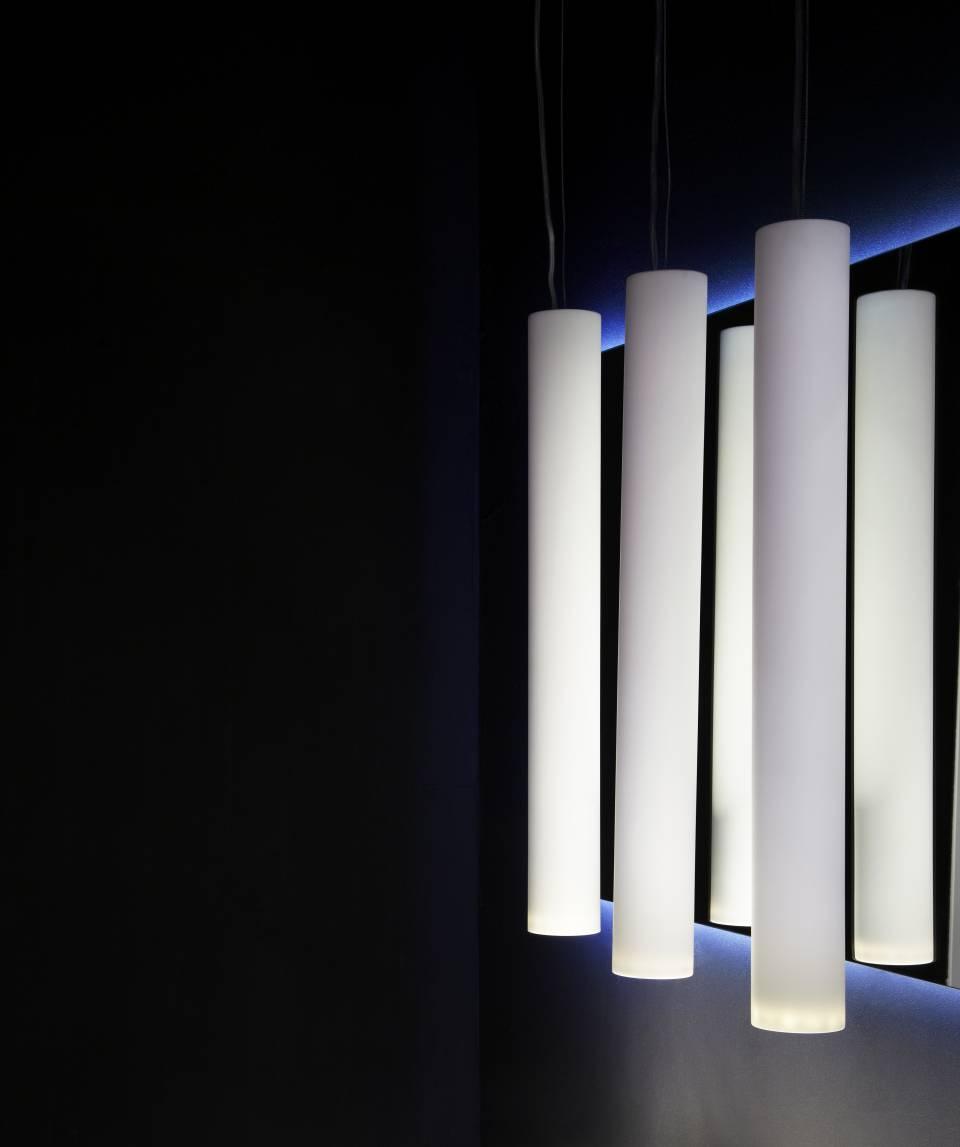 Hallo-Macs dform Fotografen tiziana arici Lampen