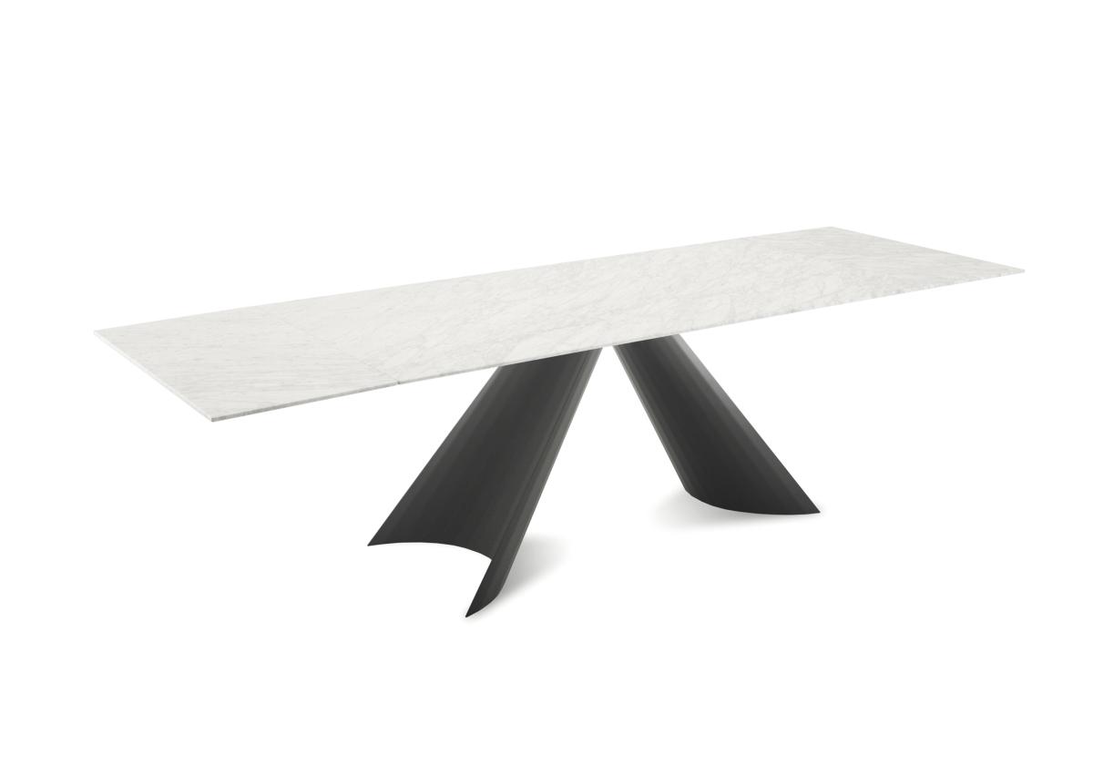 Domitalia table Tuile