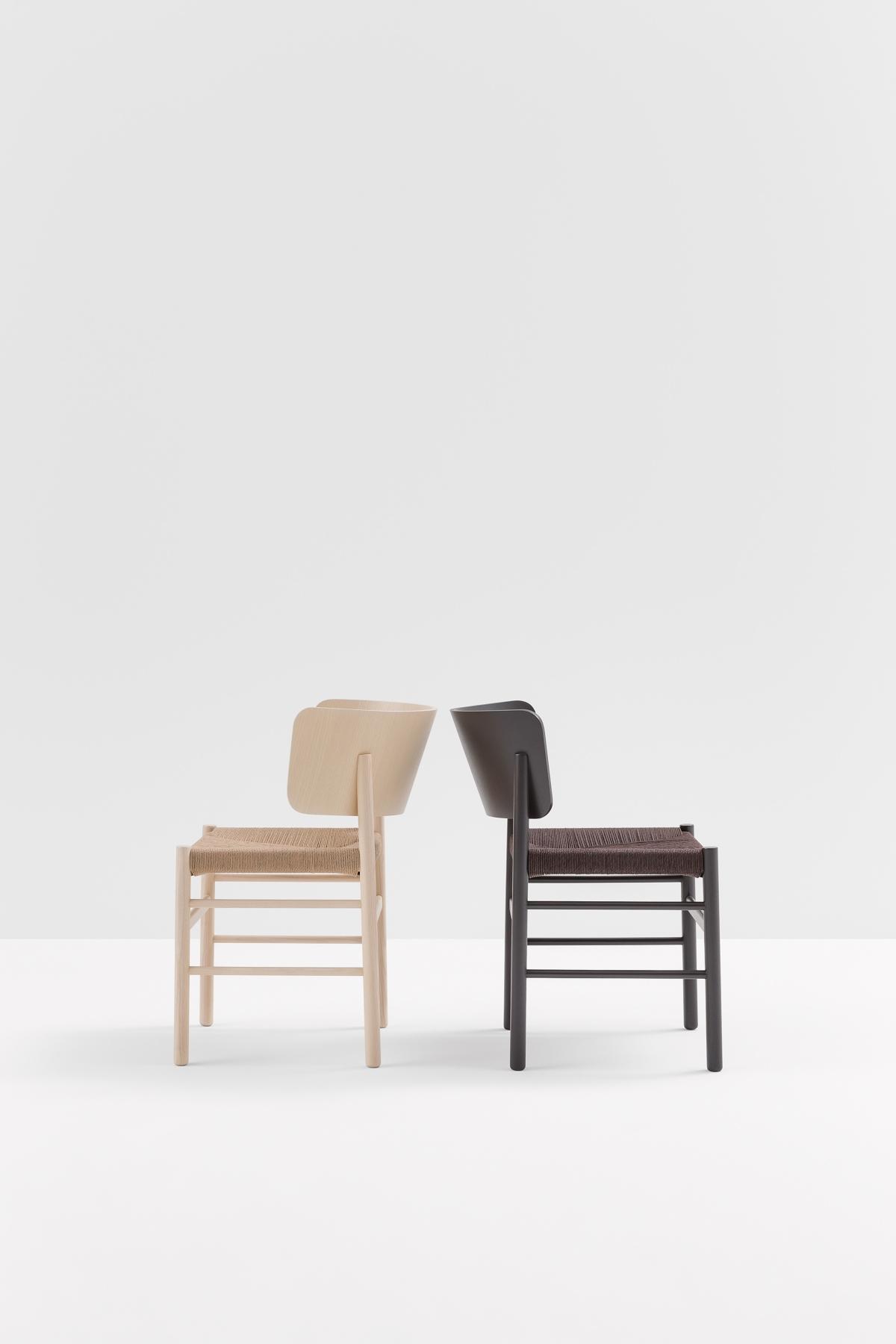 Billiani chair fratina 02