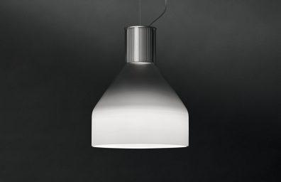 Lámpara de suspensión CAIIGO todavía 2