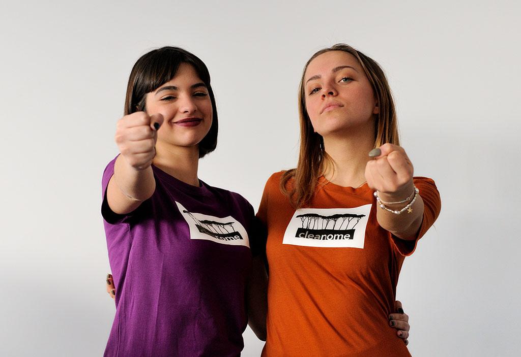 Anastasiya & Giulia72