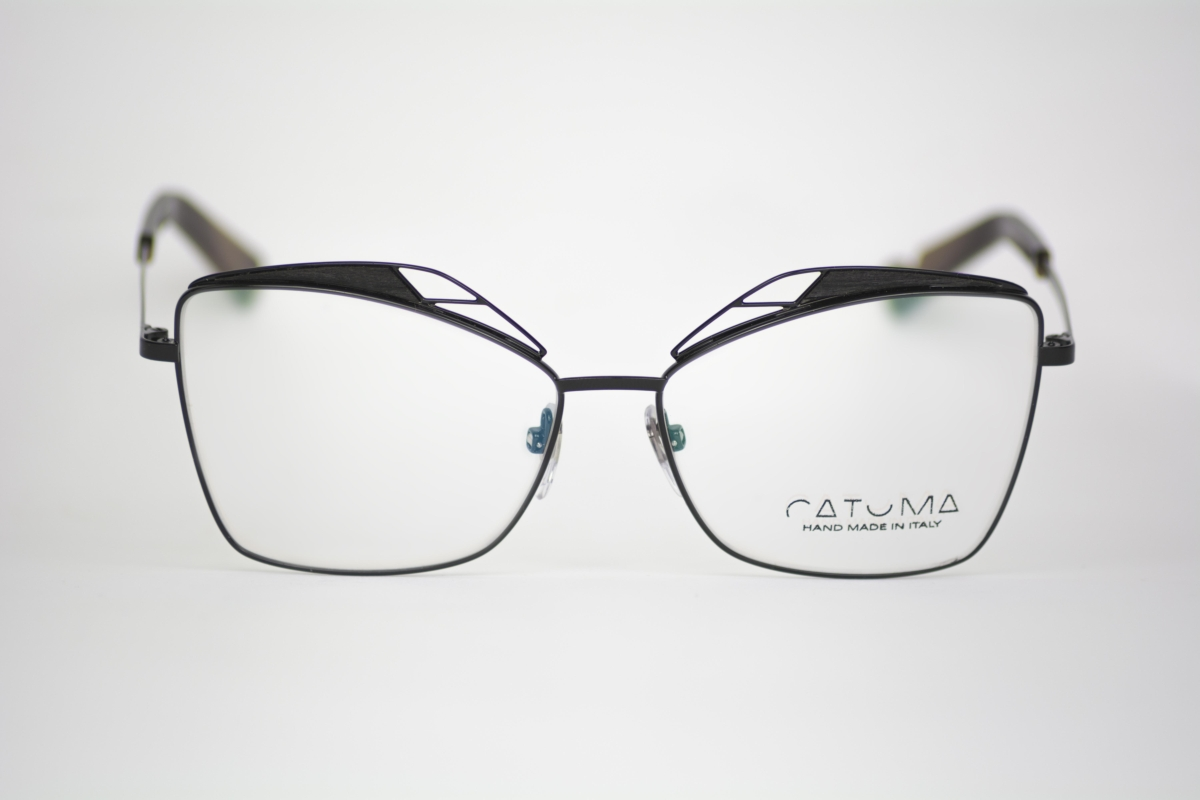 Catuma EST COL 19 55-14 140