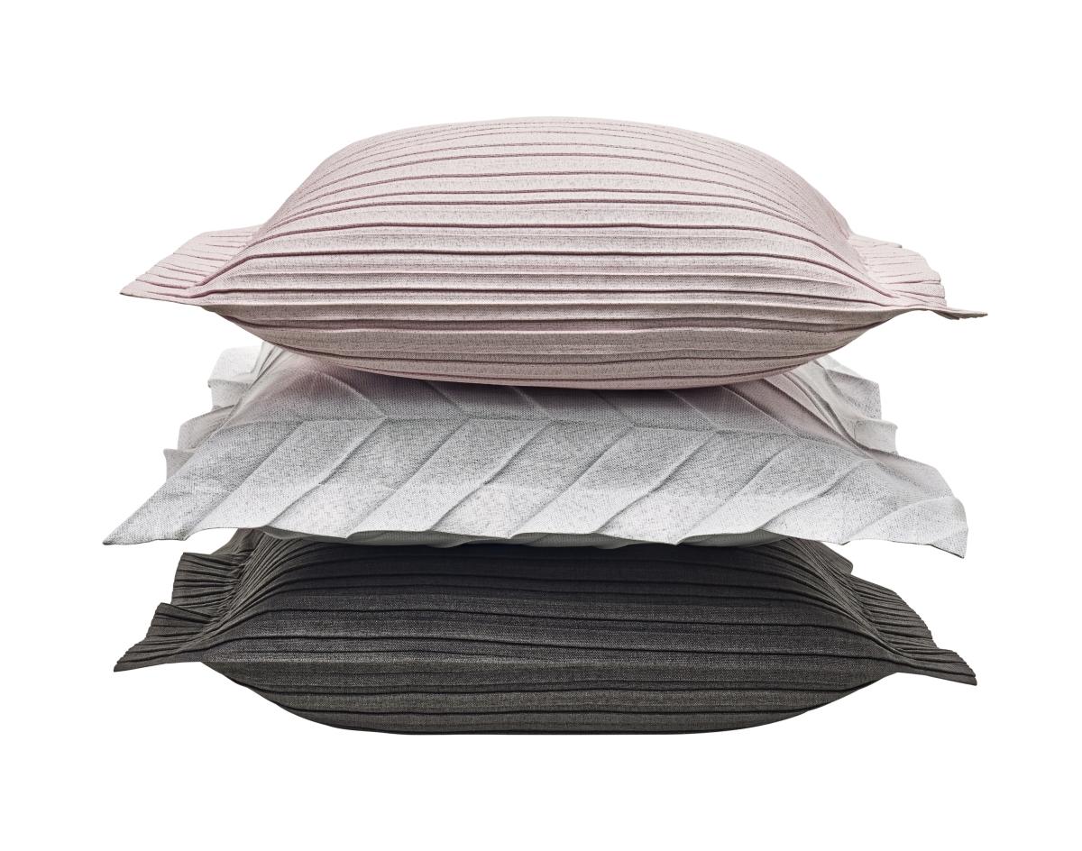 iittala IXI grupo de fundas de almohada cojín