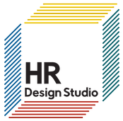 avatar para hrdesignstudio