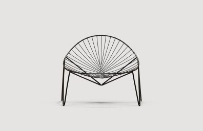 Bartoli Σχεδιασμός, Sen-up Lounge