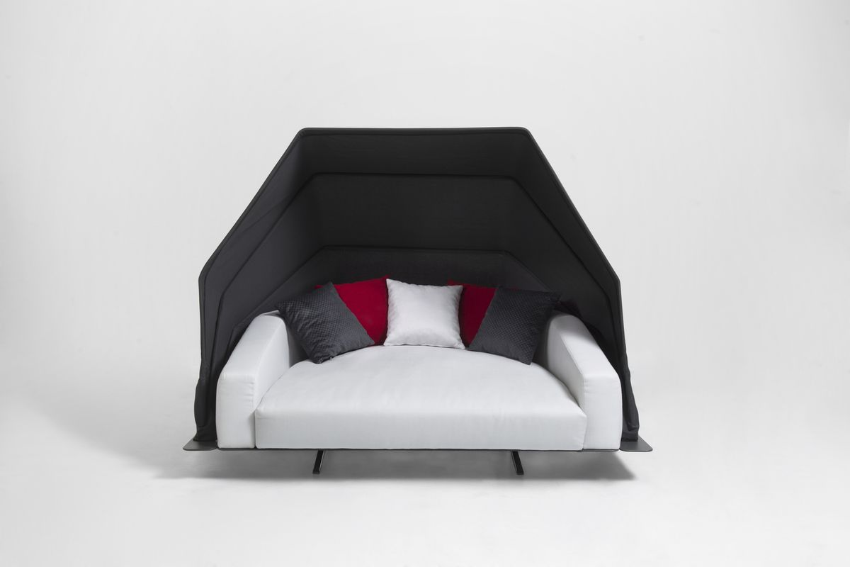 Talenti_EdenCollection_Daybed_01