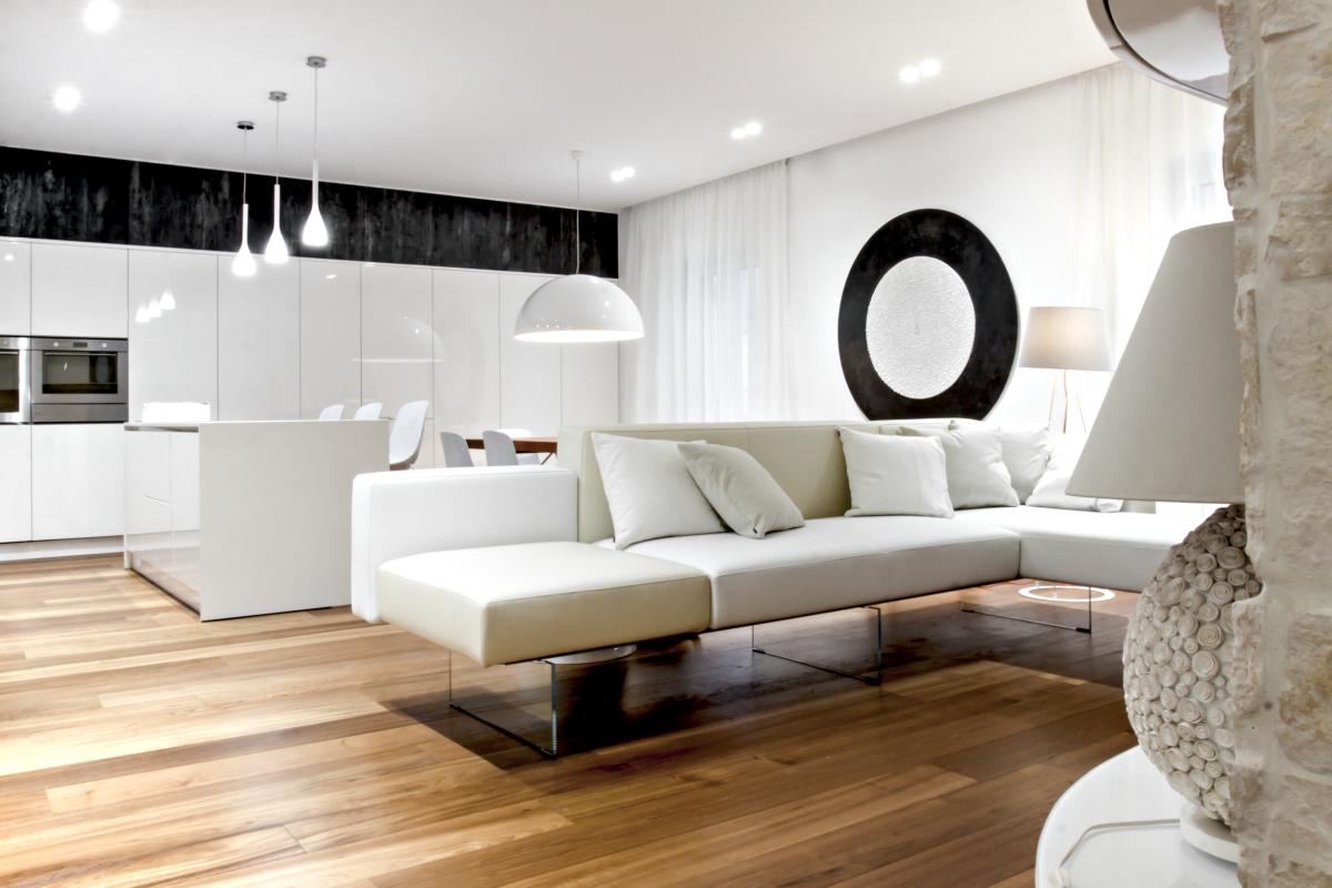 sg-Haus-michelangelo-Olivieri-for-m12ad-11