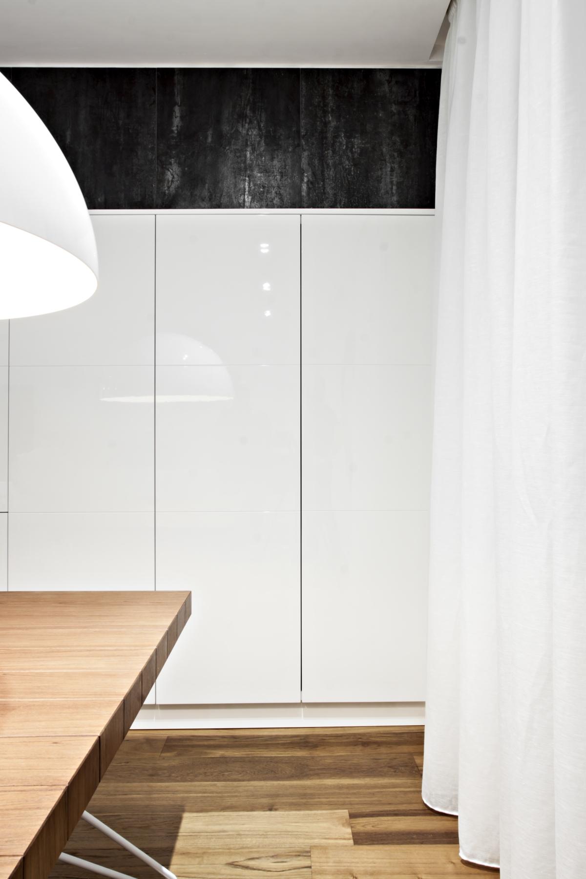 sg-Haus-michelangelo-Olivieri-for-m12ad-29
