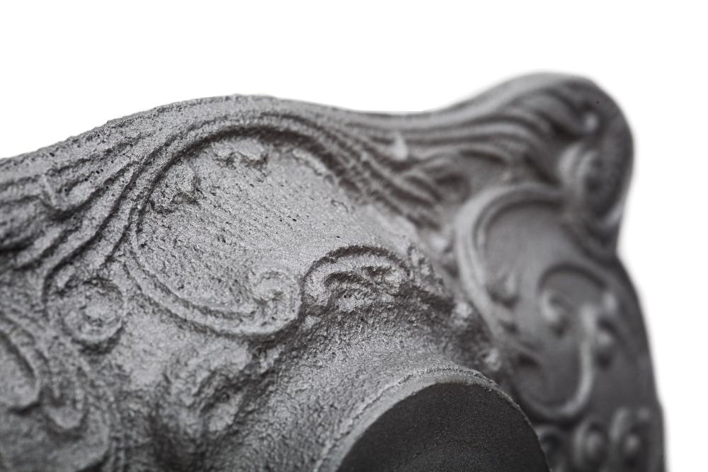 Scirocco-h tiffany, color cast