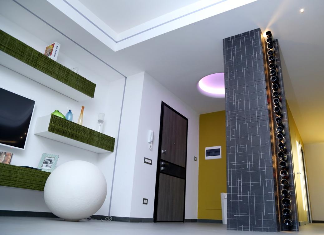 arch-arnone-interior-design-of-unabitazione-of-2-03-levels