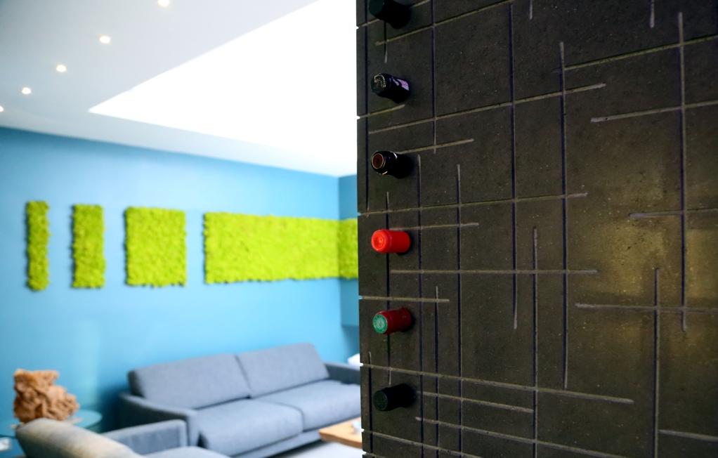 arch-arnone-interior-design-of-unabitazione-of-2-12-levels
