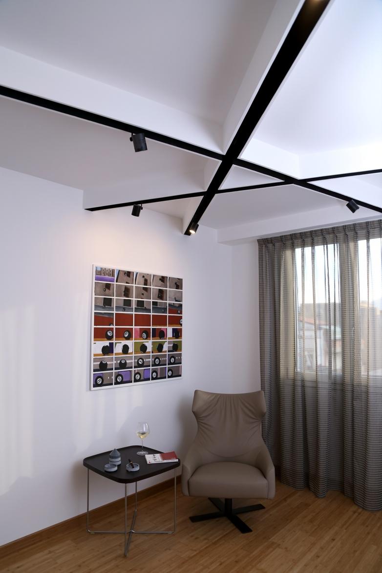 Bogen-arnone-Interieur-Design-of-unabitazione-of-2-17-Ebenen