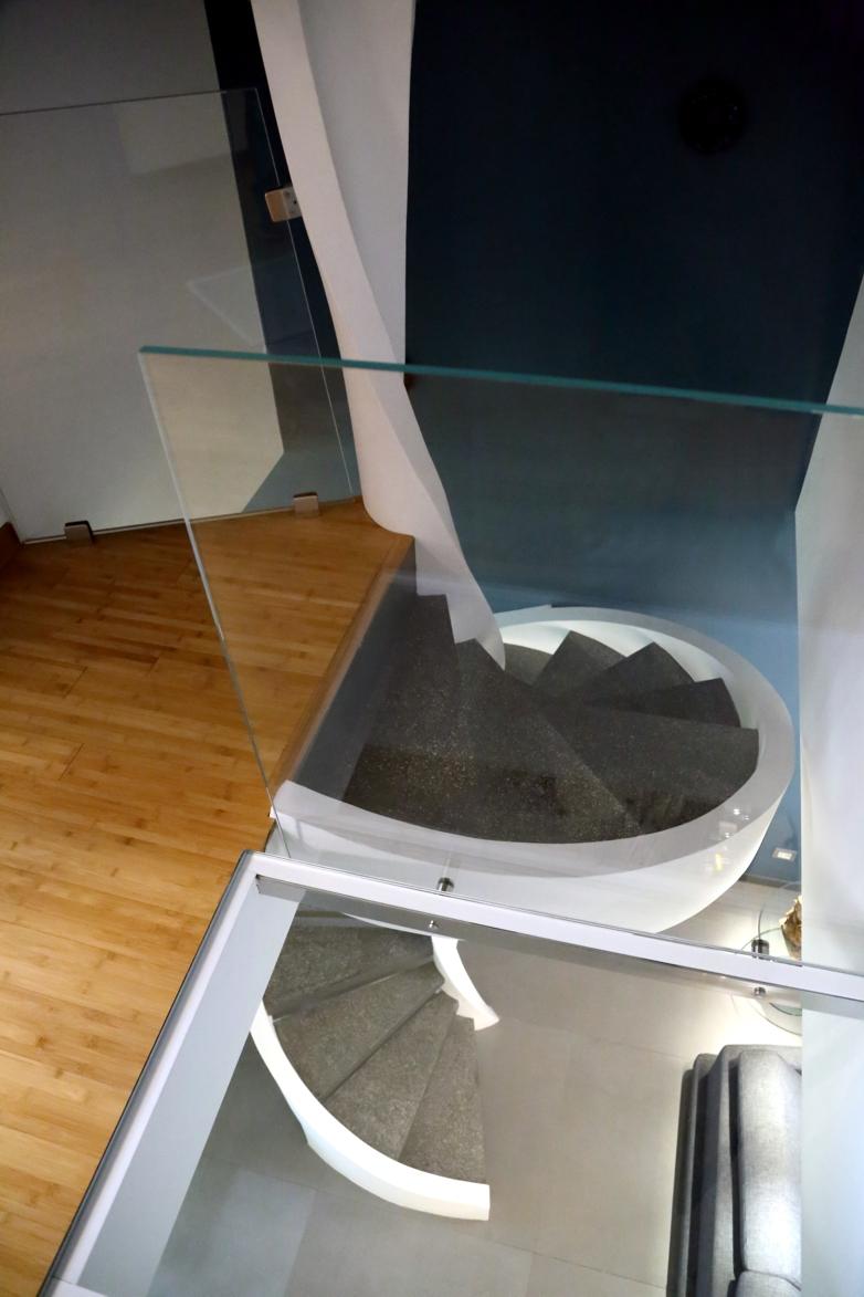 Bogen-arnone-Interieur-Design-of-unabitazione-of-2-18-Ebenen