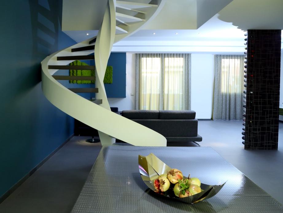 Bogen-arnone-Interieur-Design-of-unabitazione-of-2-25-Ebenen