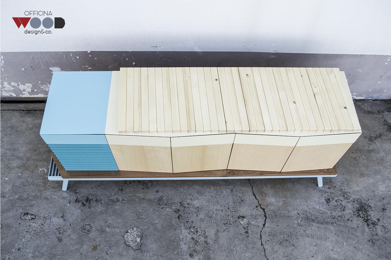 workshop-wood-cupboard-hellomare-02