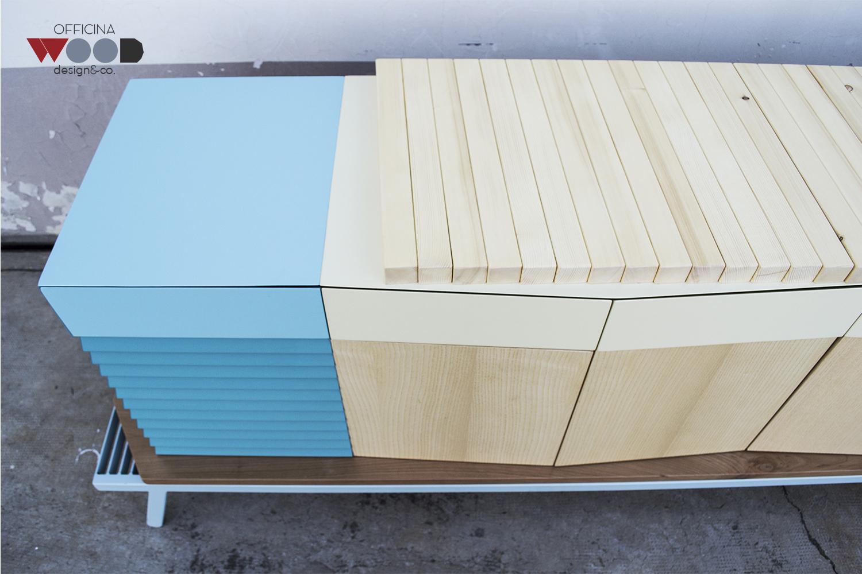 Werkstatt-Holz-Schrank-hellomare-03