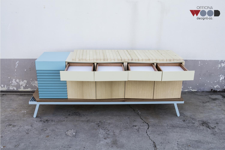 workshop-wood-cupboard-hellomare-05
