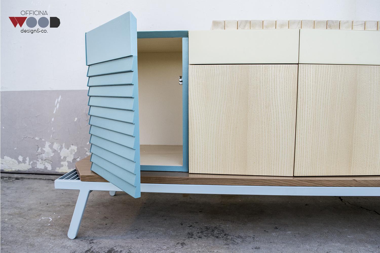 workshop-wood-cupboard-hellomare-06