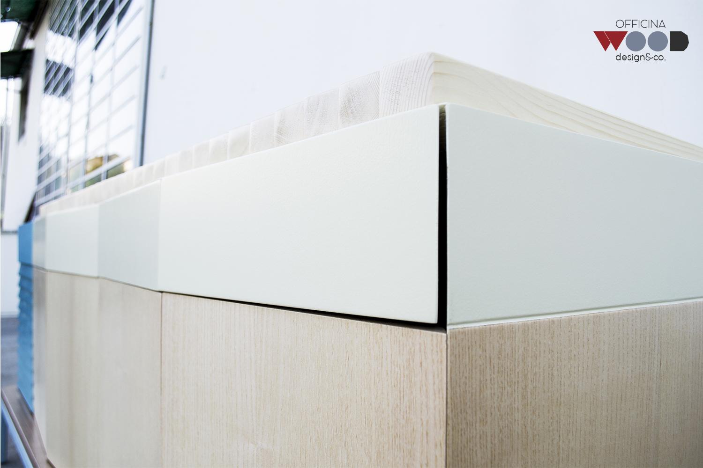 workshop-wood-cupboard-hellomare-07
