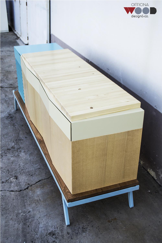 Werkstatt-Holz-Schrank-hellomare-10