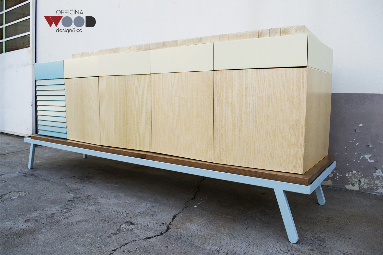 Werkstatt-Holz-Schrank-hellomare-11