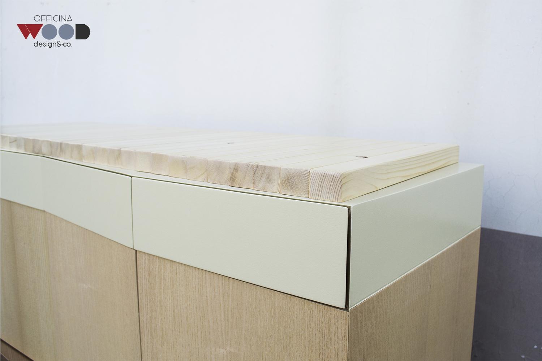 workshop-wood-cupboard-hellomare-13