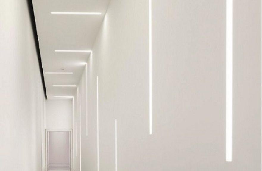 Fotonicalight lighting