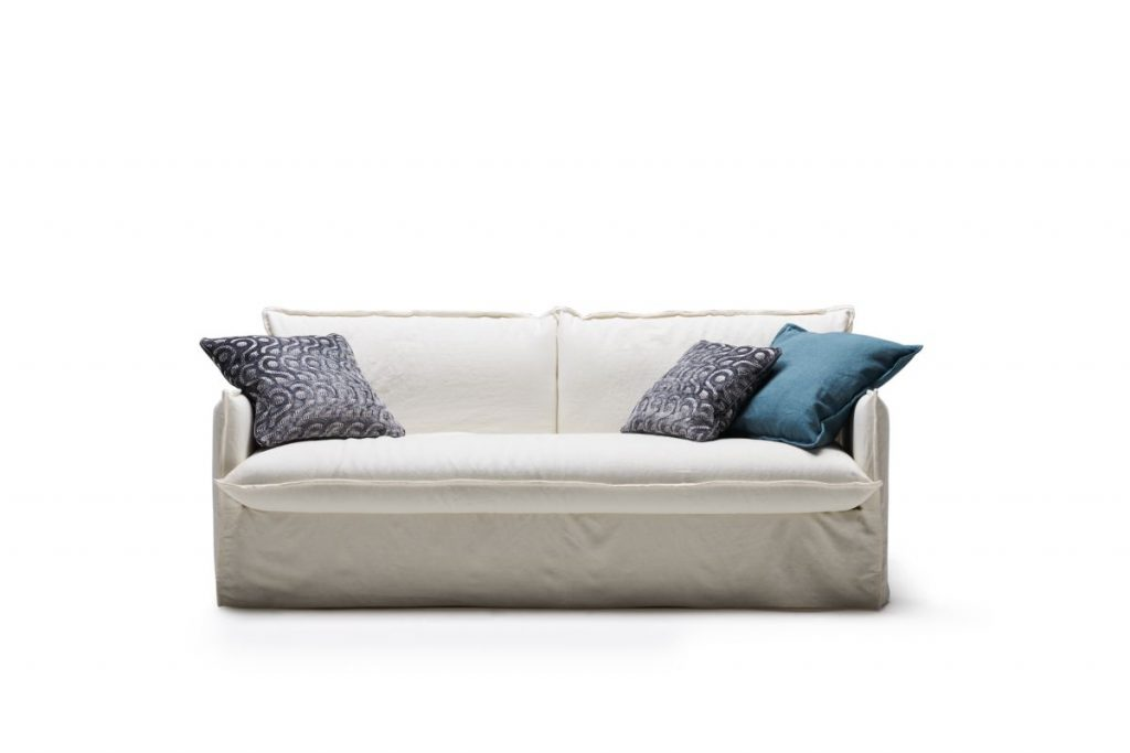 divano letto shabby chic clarke milano bedding
