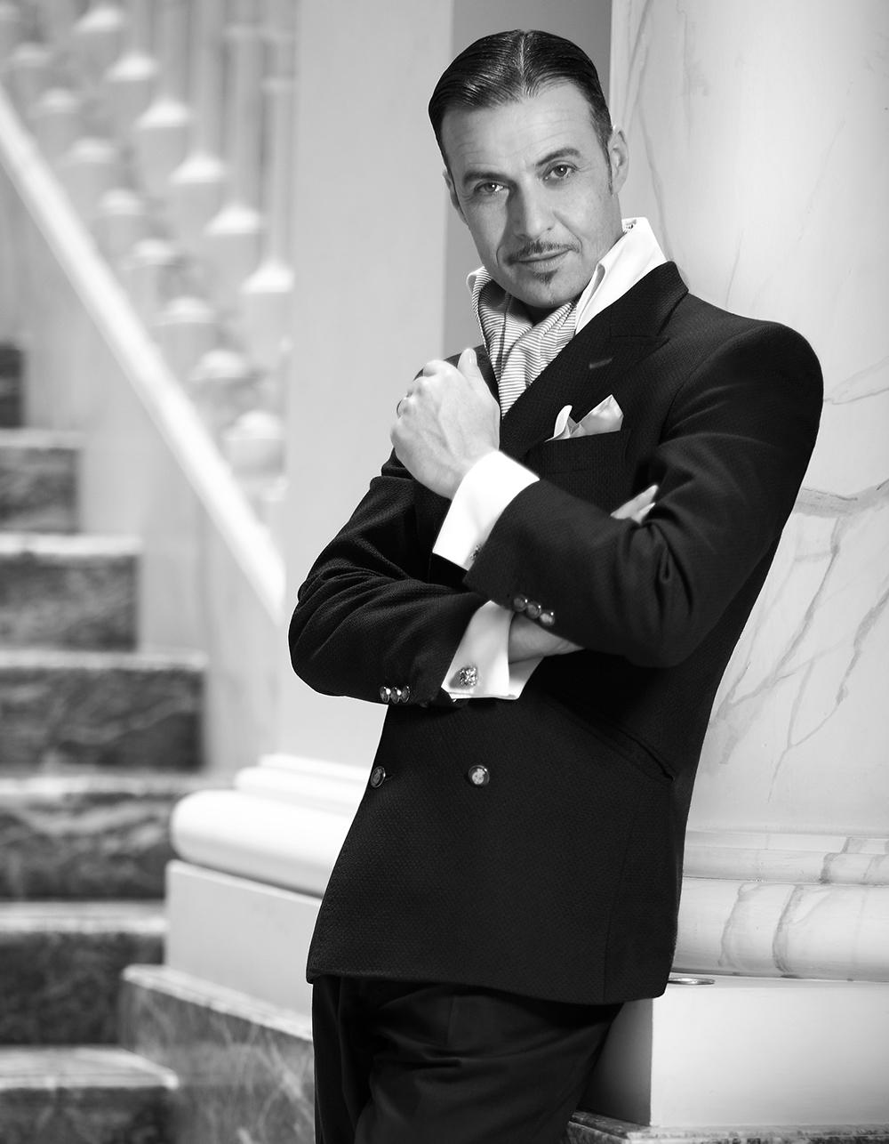 Fabrizio Zampetti