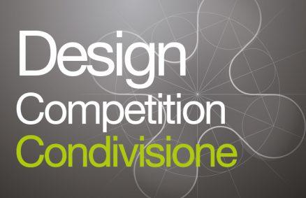 Design Competition Homi 2017