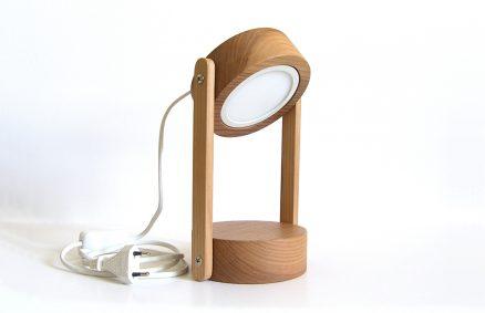 Boston Lampenfassung Lampe