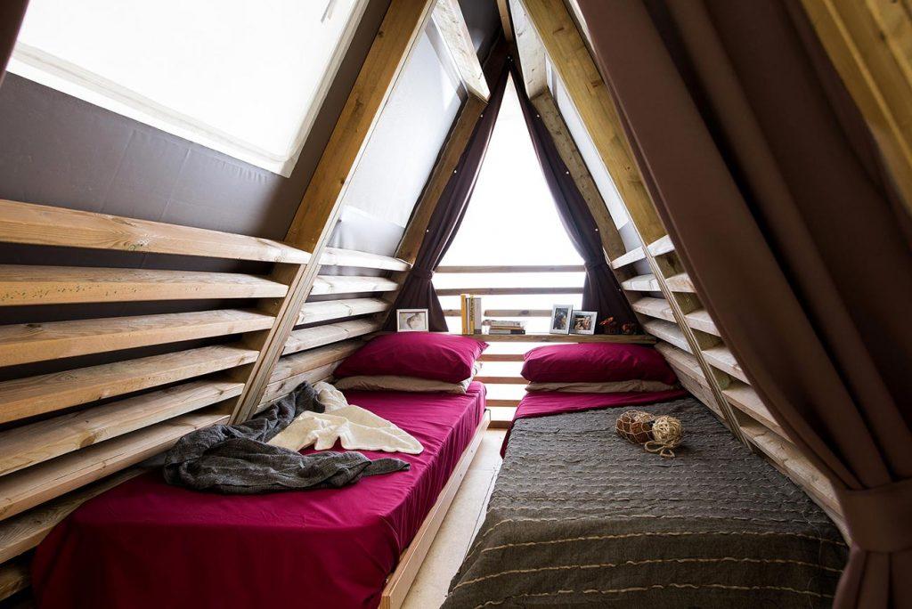 crippaconcept A Lodge interior