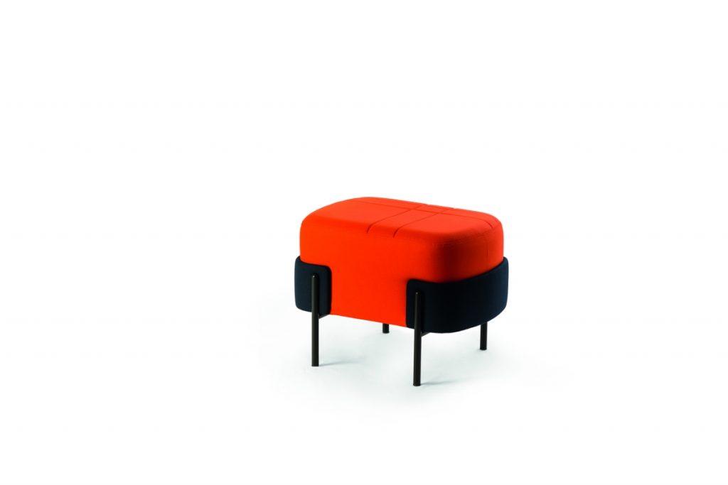 Καθίσματα καθισμάτων