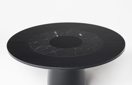 Roundel Claesson Koivisto Rune πίνακα